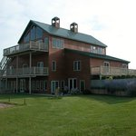 Comstock Premier Lodge B & B