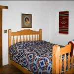 Photo of Socorro Old Town Bed & Breakfast