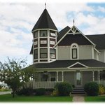 Photo of Harmony House B&B Okotoks