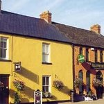 Slattery's Pub And B&amp;b