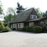 Petherton Cottage의 사진