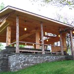 Ashokan Dreams Bed and Breakfast