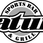 FEATURES SPORTS BAR AND GRILL