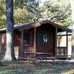 Hickory Hollow Campgroundの写真