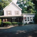 Mattituck Motel