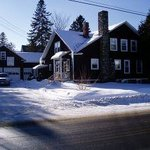 Monadnock Bed & Breakfast