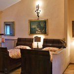 B&B Monteverdi