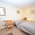 Brayford Guest House