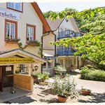 Photo of Am Felsenkeller Hotel-Gasthaus