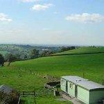 Shaw Farm Static Caravan Park