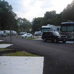 Bear Cove RV Park & Campground
