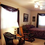 Photo of Southport Bed & Breakfast