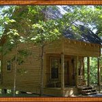 The Cabins of Horseshoe Hills Ranchの写真