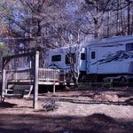 Twin Lakes RV Parkの写真