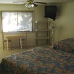 Northwind Resort Motel