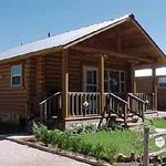 Photo of Day Dream Cabins Fredericksburg