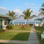 Gulf Sands Beach Resort