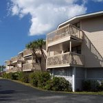 Φωτογραφία: Castaways Condominiums