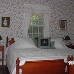 Alicia's of Wolfeboro Bed and Breakfastの写真