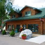 Columbia Falls RV Park