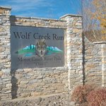 Photo of Wolf Creek Run Motorcoach Resort