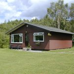 Torcroft Lodges
