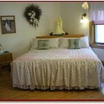 Photo of Crystal Bell Inn Bed and Breakfast