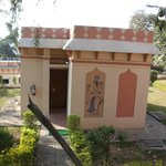 Betwa Retreat의 사진