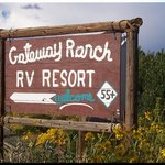 Gateway Ranch RV Resortの写真