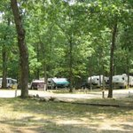 Photo of Oak Knoll Campground