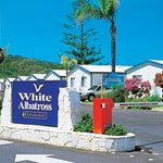 White Albatross Holiday Centre