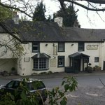 Photo of The Bay Horse Inn