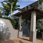 Kirra On The Beach Luxury Apartments