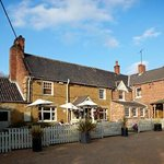 Photo of The Chequers Inn