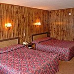 Tennessee Mountain Lodgeの写真