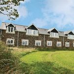 Moorhead Holiday Cottages