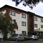 Hotel Birkeneck