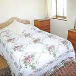 Φωτογραφία: Old Mills Garden Bed and Breakfast