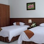 Rawai Guesthouse & Thai Massage