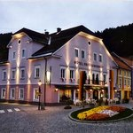 Hotel-Restaurant Friesacherhof