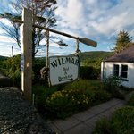 Wilmar Bed & Breakfast