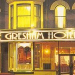 Gresham Hotel