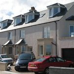Elie Bay B&B