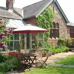Millwood Lodge & Holiday Cottage
