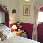 Foto de Elendil Bed & Breakfast