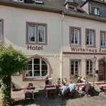 Hotel Wirtshaus zum Pferdmarkt