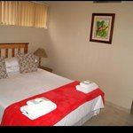 Foto Glenview Guest House
