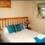 Photo de Glenview Guest House