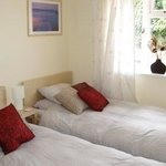 Φωτογραφία: Ava House Bed & Breakfast