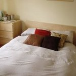 Ava House Bed & Breakfastの写真